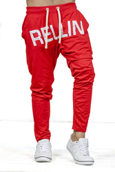 Men Sports Track Pant & Lower Manufacturer in India
