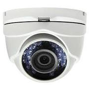 CCTV Camera Installation | Repair