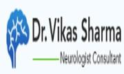 Best Neurologist Amritsar :- Dr. Vikas Sharma