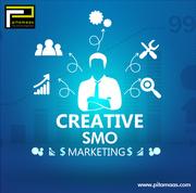 Digital Marketing| SEO| SMO service company in Punjab,  Delhi ,  India