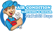Ac Repair in chandigarh