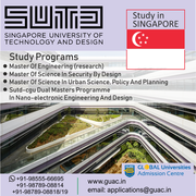 Singapore study & work in the Hospitality Industry with renowned H.M b