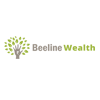 Mutual Fund Advisor & Companies in Tricity - Beeline Wealth