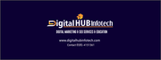 Digital Hub Infotech - SEO & Digital Marketing Training in Jalandhar
