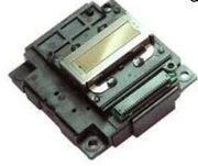 Best  Original Epson L210 Printer HEAD |Garg computers