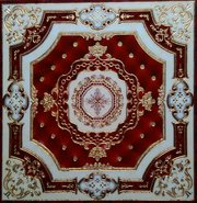 Rangoli Tiles Online | Or Ceramic Tiles Wholesaler in Punjab