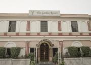 Best restaurants in patiala