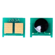 Get New Cartridge Chip for saying no to Bumpy Printing Process!