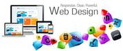 Web Design and Development Services Allover world