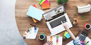 Website Development and Web Site Designing Services in Chandigarh