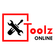 hand tools online shopping -Toolz Online