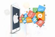 Iphone Development Zirakpur