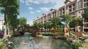 1 BHK Premium Flats in Mohali - Gardenia Wellness Homes