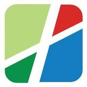 Codeigniter web development company | Netpyx