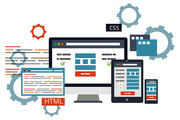 Web Designing Company Zirakpur