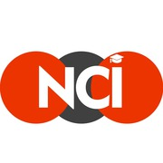 IELTS  Institute in Jalandhar - Nimble Career Institute