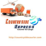 best Courier and cargo services