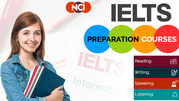 IELTS Coaching Institute in Jalandhar  - Nimble Career Institute