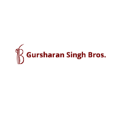 Gursharan Singh & Bros Kamdhenu TMT Dealership Best Integrated