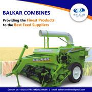 High Quality Rotavator for Your Farm