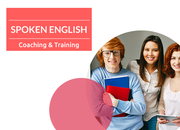 Spoken English Courses in Rajpura