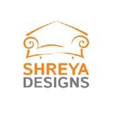 Best Interior Designer & Architects in Ludhiana | Shreya Designs