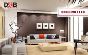 Best Interior Design Company Lahore | Architect Services In Islamabad