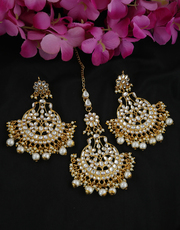 Buy Latest Earring Design Collection for Girls