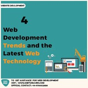 Web Designing and Development | SEO Services Company India