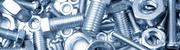 Fastener Manufacturer in India