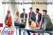 IELTS CLASSES CHANDIGARH ,  MOHALI ,  PANCHKULA