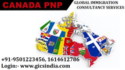 Canada PNP is available for non express entry candidates.