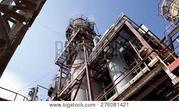Refinery Plant & Power Plant New Project Opening For engineers