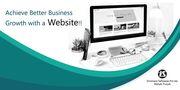 Best IT Company in Mohali