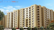 3 BHK Builder Floors in Kharar,  Mohali for Sale