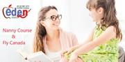 Live in Caregiver work Permit Canada