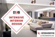 Best interior design company in lahore | Interior Design