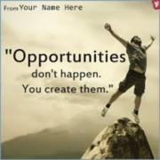 Create Online FREE Custom Greetings Card Online | Greetings with Name