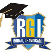 Rattan College of Nursing & Education | Mohali , Chandigarh ,  Himachal