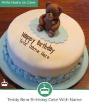 Send Birthday Wishes & Happy Birthday Cakes for Kids