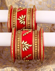 Buy Chuda Designs at the Best Price by Anuradha Art Jewellery.