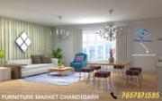 Furniture market Chandigarh