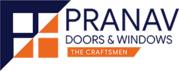 UPVC Windows and Doors Suppliers