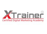 Digital Marketing Institute in Chandigarh