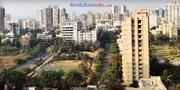Find Builder Floors in Kharar