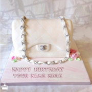 Send Birthday Wishes & Happy Birthday Cakes for Sister