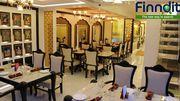 Famous Restaurants In Chandigarh