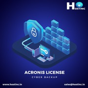 Cheap and Best Acronis Server