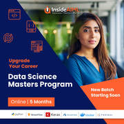 Data Science Course in Amritsar