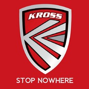 Kross is one of the top bicycle brands in India